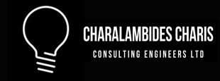 Charalambides Charis Consulting Engineers Ltd